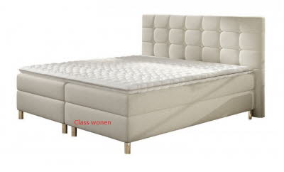 Paris Boxspring 140/160/180